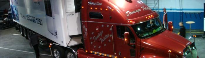 camion_slide3