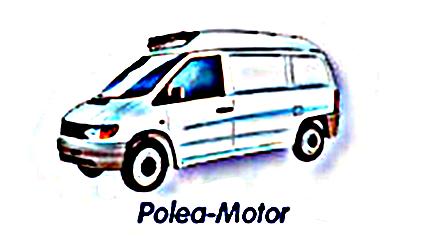 polea_motor