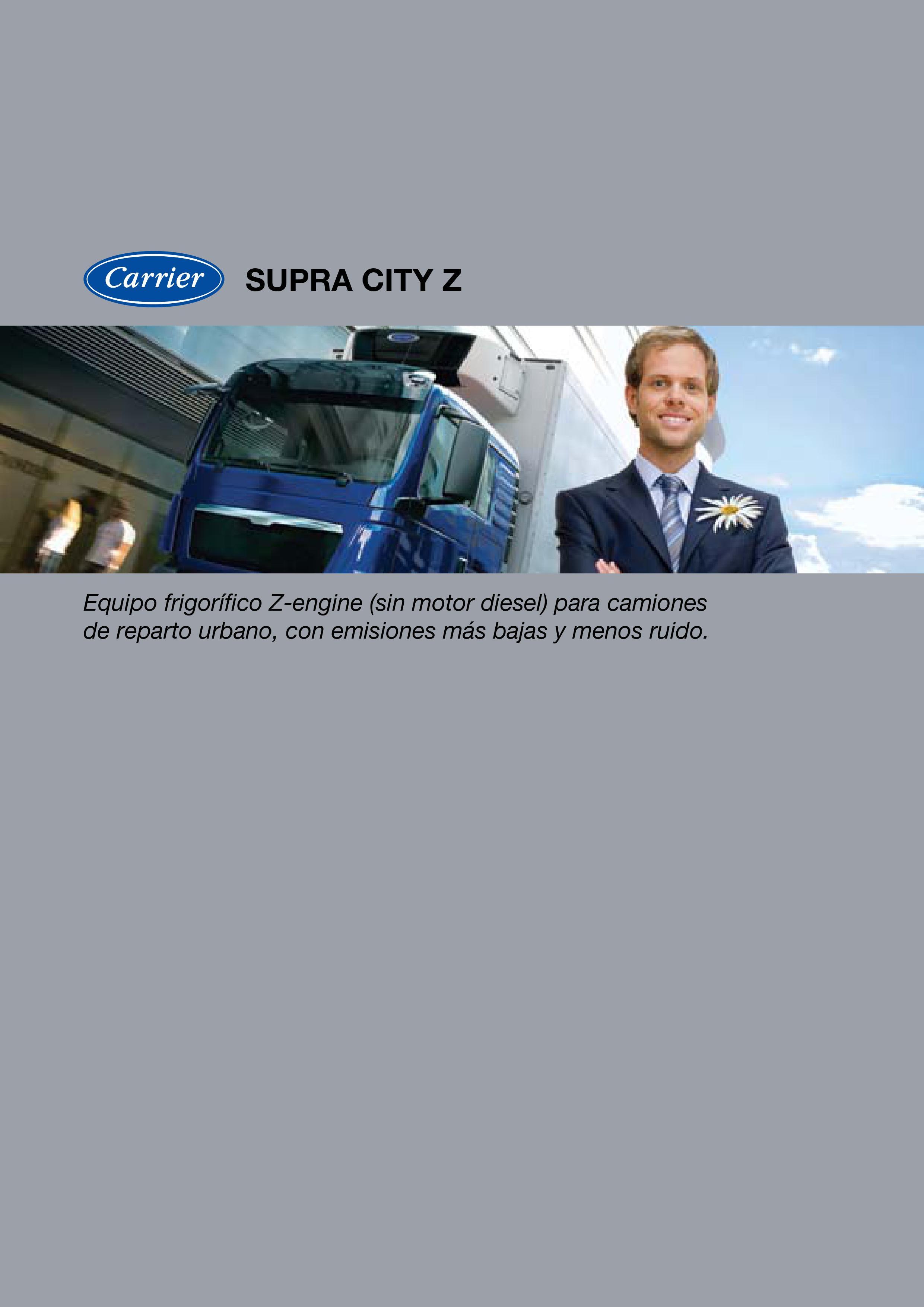 supra_city