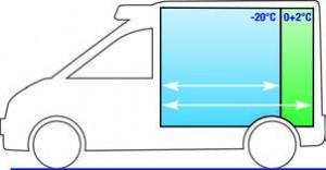 polea_motor_aire_furgoneta