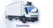 camion_rigido
