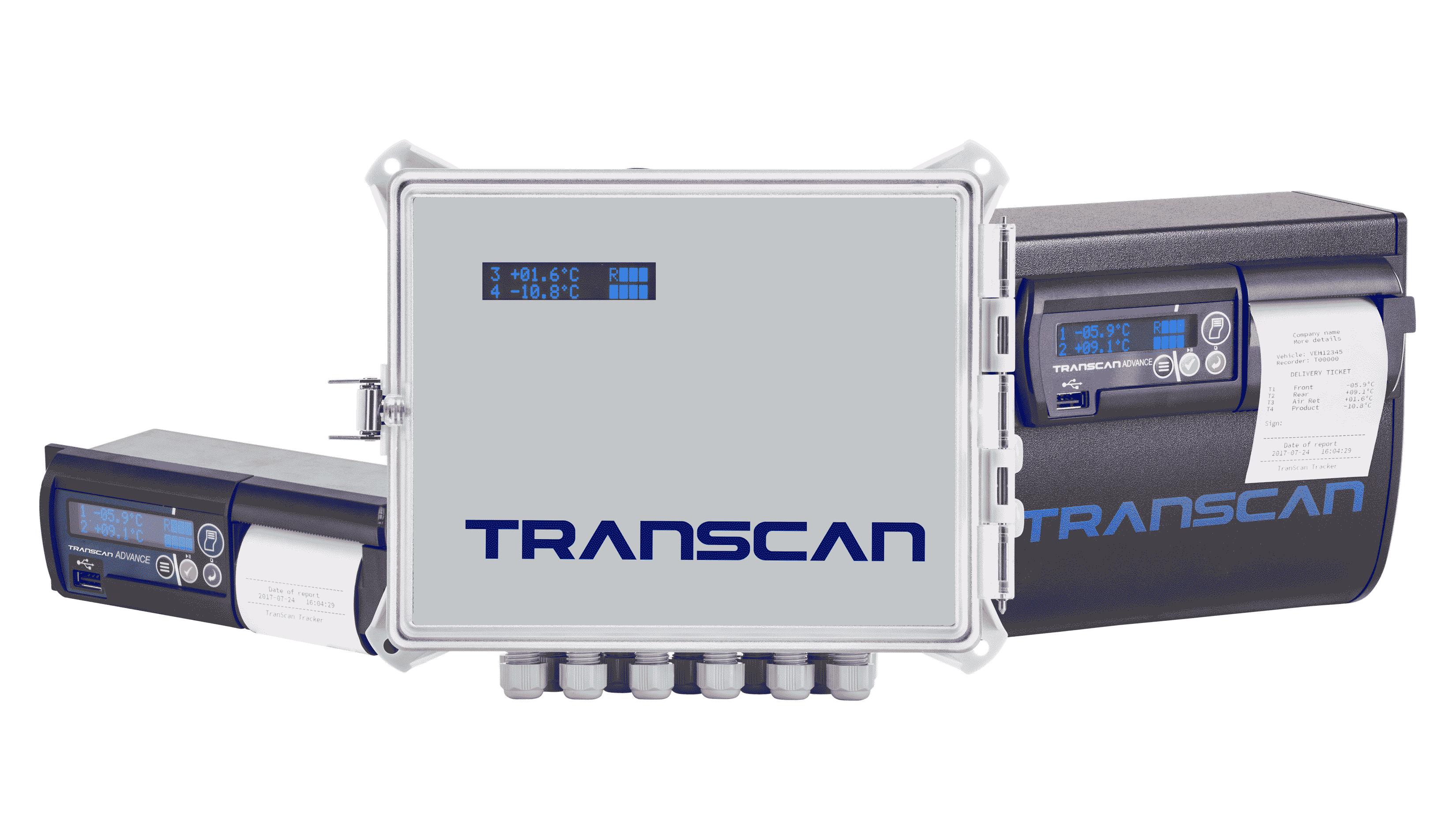 Transcan_Advance_mini2