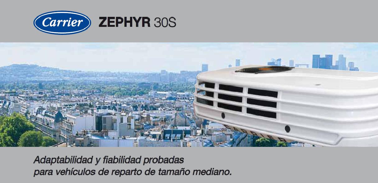zephyr1