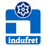 Indufret Logo