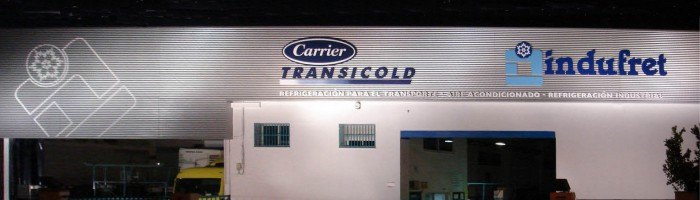 cartel_indufret