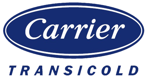 logo_carrier